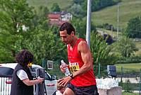 Foto Maratonina Alta Valtaro 2015 Maratonina_ValTaro_2015_165