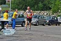 Foto Maratonina Alta Valtaro 2015 Maratonina_ValTaro_2015_166