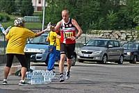 Foto Maratonina Alta Valtaro 2015 Maratonina_ValTaro_2015_167