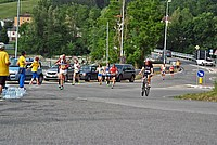 Foto Maratonina Alta Valtaro 2015 Maratonina_ValTaro_2015_170