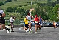 Foto Maratonina Alta Valtaro 2015 Maratonina_ValTaro_2015_172