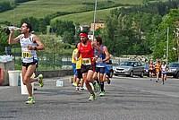 Foto Maratonina Alta Valtaro 2015 Maratonina_ValTaro_2015_173