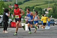 Foto Maratonina Alta Valtaro 2015 Maratonina_ValTaro_2015_174