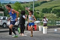 Foto Maratonina Alta Valtaro 2015 Maratonina_ValTaro_2015_175