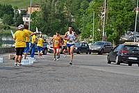 Foto Maratonina Alta Valtaro 2015 Maratonina_ValTaro_2015_176