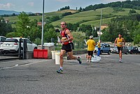 Foto Maratonina Alta Valtaro 2015 Maratonina_ValTaro_2015_177