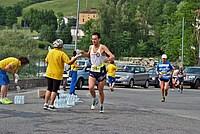 Foto Maratonina Alta Valtaro 2015 Maratonina_ValTaro_2015_179