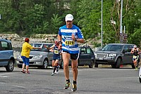 Foto Maratonina Alta Valtaro 2015 Maratonina_ValTaro_2015_180