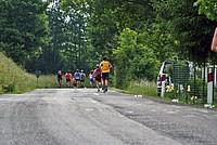 Foto Maratonina Alta Valtaro 2015 Maratonina_ValTaro_2015_181