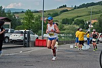 Foto Maratonina Alta Valtaro 2015 Maratonina_ValTaro_2015_182
