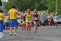 Foto Maratonina Alta Valtaro 2015 Maratonina_ValTaro_2015_184