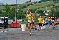 Foto Maratonina Alta Valtaro 2015 Maratonina_ValTaro_2015_185