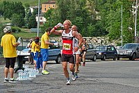 Foto Maratonina Alta Valtaro 2015 Maratonina_ValTaro_2015_189