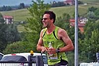 Foto Maratonina Alta Valtaro 2015 Maratonina_ValTaro_2015_191