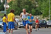 Foto Maratonina Alta Valtaro 2015 Maratonina_ValTaro_2015_194
