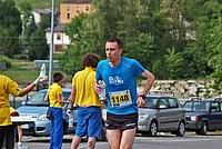 Foto Maratonina Alta Valtaro 2015 Maratonina_ValTaro_2015_195
