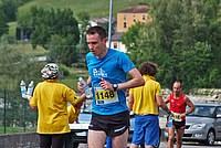Foto Maratonina Alta Valtaro 2015 Maratonina_ValTaro_2015_196