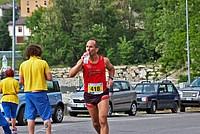 Foto Maratonina Alta Valtaro 2015 Maratonina_ValTaro_2015_197