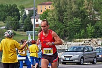 Foto Maratonina Alta Valtaro 2015 Maratonina_ValTaro_2015_198