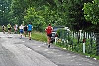 Foto Maratonina Alta Valtaro 2015 Maratonina_ValTaro_2015_200
