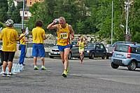 Foto Maratonina Alta Valtaro 2015 Maratonina_ValTaro_2015_201