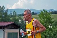 Foto Maratonina Alta Valtaro 2015 Maratonina_ValTaro_2015_202