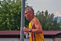 Foto Maratonina Alta Valtaro 2015 Maratonina_ValTaro_2015_203