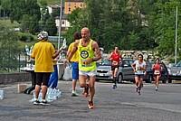 Foto Maratonina Alta Valtaro 2015 Maratonina_ValTaro_2015_204