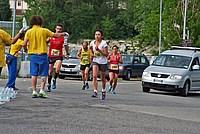 Foto Maratonina Alta Valtaro 2015 Maratonina_ValTaro_2015_205