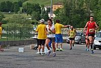 Foto Maratonina Alta Valtaro 2015 Maratonina_ValTaro_2015_206