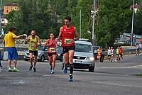 Foto Maratonina Alta Valtaro 2015 Maratonina_ValTaro_2015_207