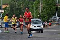 Foto Maratonina Alta Valtaro 2015 Maratonina_ValTaro_2015_208