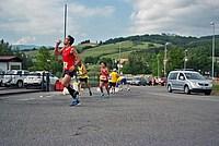 Foto Maratonina Alta Valtaro 2015 Maratonina_ValTaro_2015_209