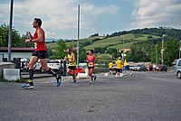Foto Maratonina Alta Valtaro 2015 Maratonina_ValTaro_2015_210