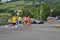 Foto Maratonina Alta Valtaro 2015 Maratonina_ValTaro_2015_211