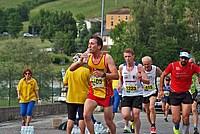 Foto Maratonina Alta Valtaro 2015 Maratonina_ValTaro_2015_212