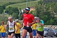 Foto Maratonina Alta Valtaro 2015 Maratonina_ValTaro_2015_214