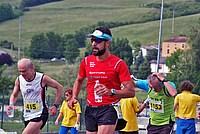 Foto Maratonina Alta Valtaro 2015 Maratonina_ValTaro_2015_215