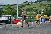 Foto Maratonina Alta Valtaro 2015 Maratonina_ValTaro_2015_216