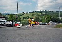 Foto Maratonina Alta Valtaro 2015 Maratonina_ValTaro_2015_217