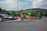 Foto Maratonina Alta Valtaro 2015 Maratonina_ValTaro_2015_218