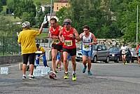 Foto Maratonina Alta Valtaro 2015 Maratonina_ValTaro_2015_219