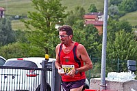 Foto Maratonina Alta Valtaro 2015 Maratonina_ValTaro_2015_220