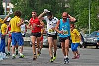 Foto Maratonina Alta Valtaro 2015 Maratonina_ValTaro_2015_221