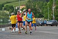 Foto Maratonina Alta Valtaro 2015 Maratonina_ValTaro_2015_222