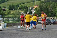Foto Maratonina Alta Valtaro 2015 Maratonina_ValTaro_2015_223