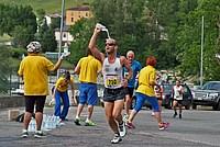 Foto Maratonina Alta Valtaro 2015 Maratonina_ValTaro_2015_224
