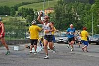 Foto Maratonina Alta Valtaro 2015 Maratonina_ValTaro_2015_225