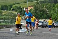 Foto Maratonina Alta Valtaro 2015 Maratonina_ValTaro_2015_226