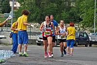 Foto Maratonina Alta Valtaro 2015 Maratonina_ValTaro_2015_227